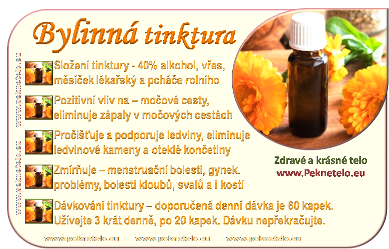 info bylinna tinktura cz