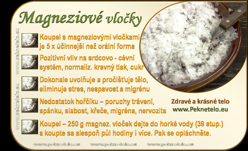 info magneziove vlocky cz