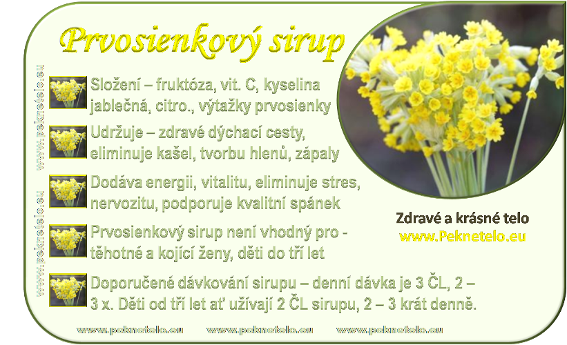 info prvosienkovy sirup cz
