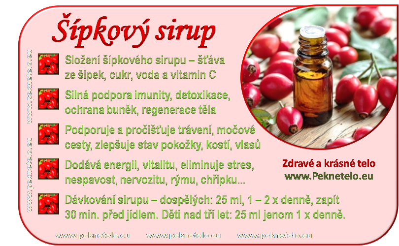 info sipkovy sirup cz