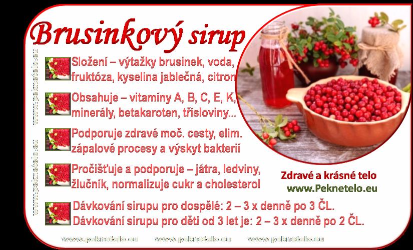 info brusinkovy sirup cz