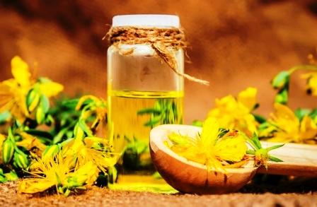 trezalka teckovana homeopatie