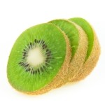 Kiwi kivi